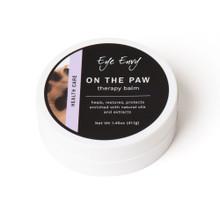 Eye Envy On the Paw Therapy Balm - 1.45 oz