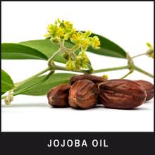 Eye Envy On the Spot ingredients: Jojoba oil