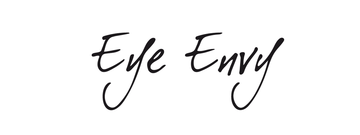 Eye Envy Inc.