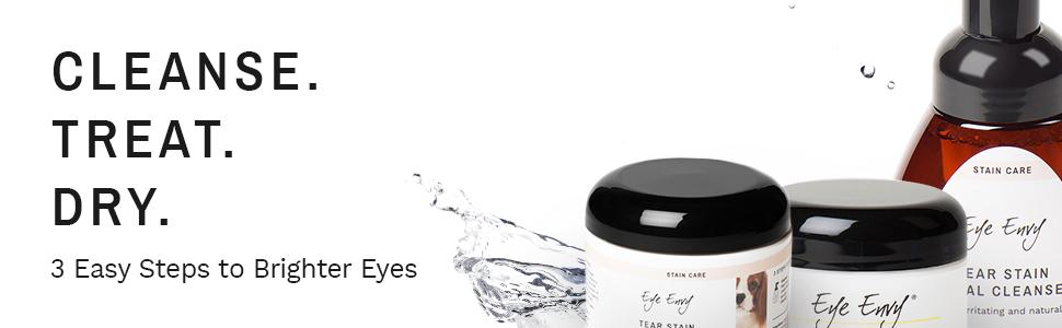 eyeenvy-cleansebanner-970x300-dog.jpg