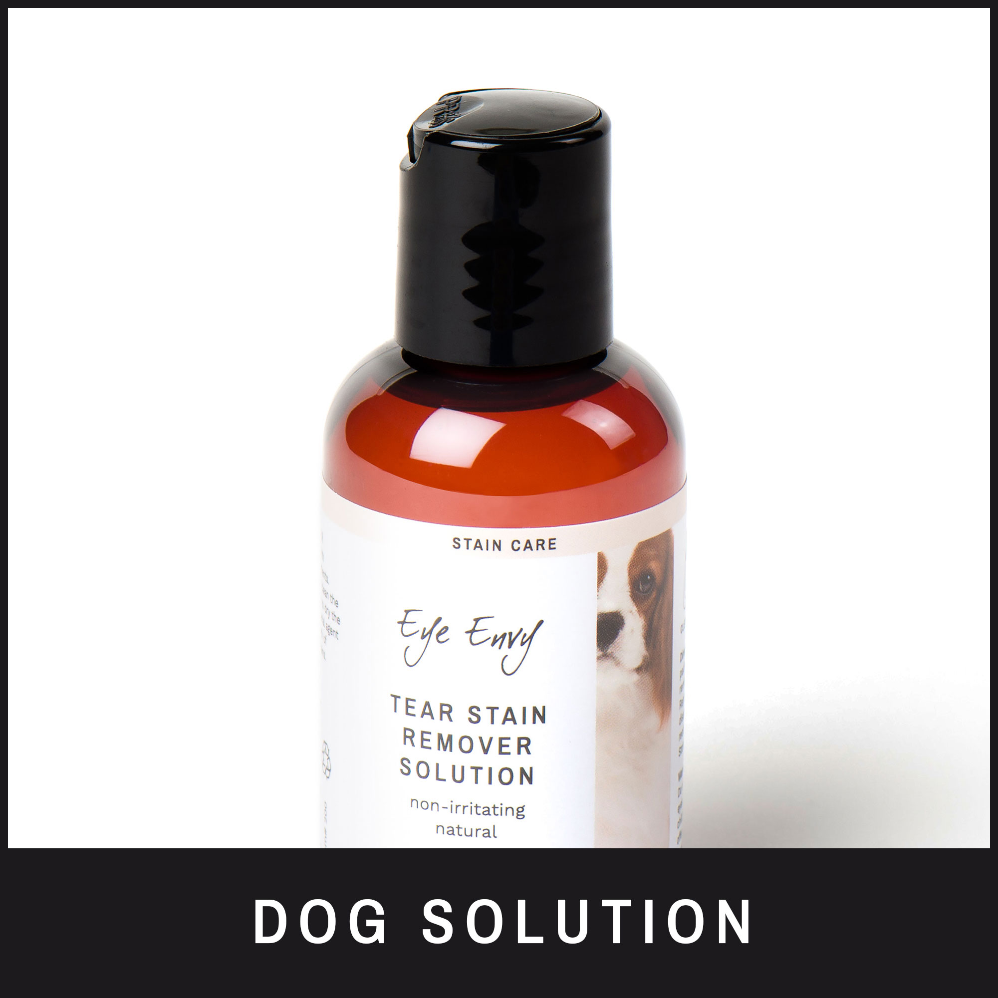 Eye Envy Solution 2 fl.oz/58ml