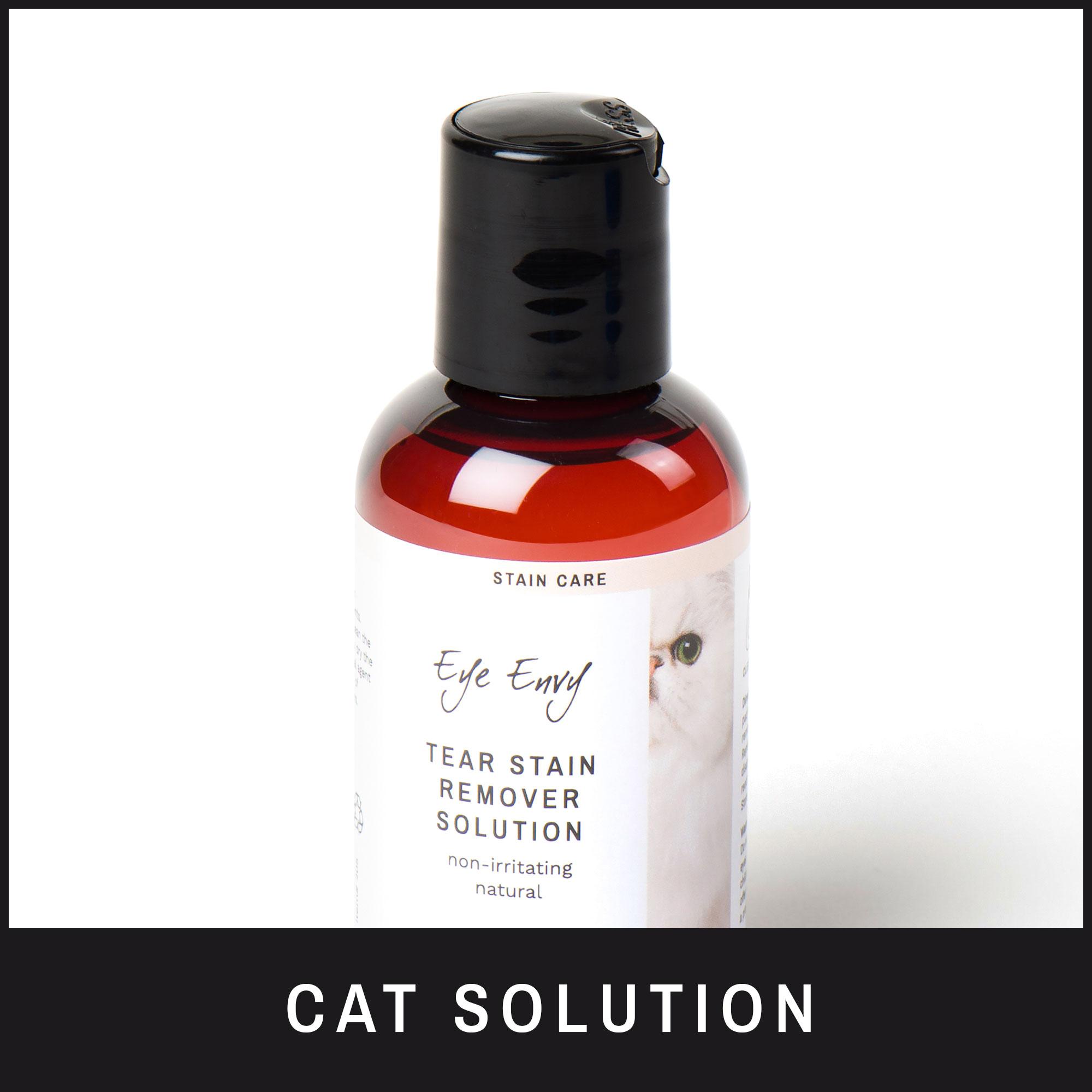 Eye Envy Solution 2 fl.oz/58ml