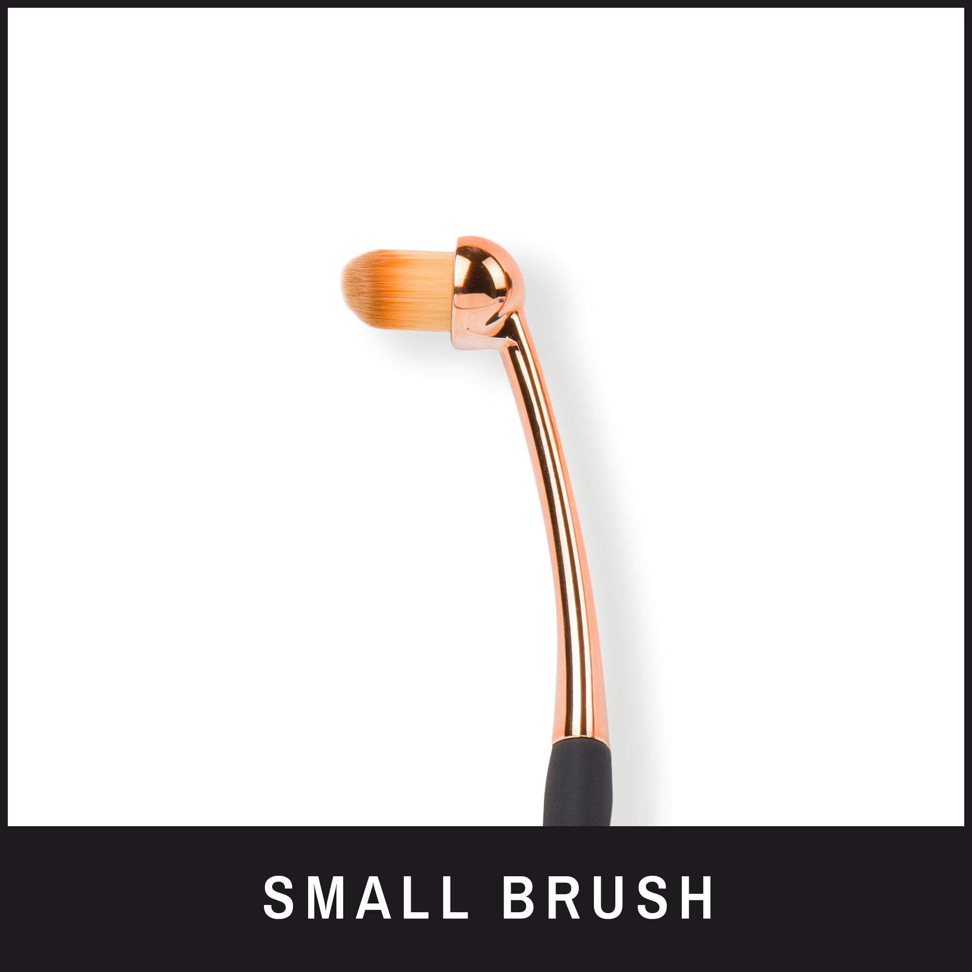 Eye Envy Small ProPowder Brush.jpg