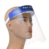 Face Shield Protective