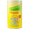 Almased 500g