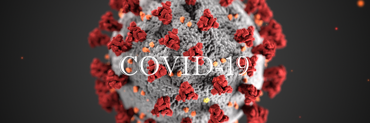 How to stay Healthy during Corona Virus or COVID-19