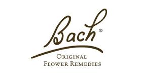 Bach Rescue