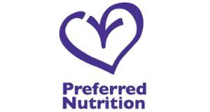Preferred Nutrition
