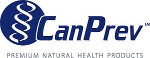 CanPrev
