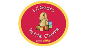Lil Goat's Milk