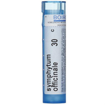 Boiron Symphytum Officinale, 30 pills