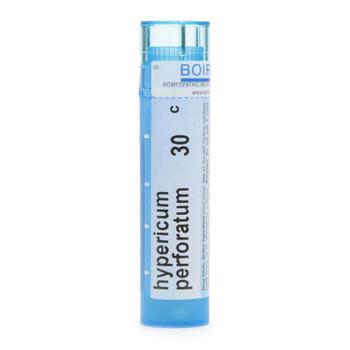 Boiron Hypericum Perforatum, 30 pills