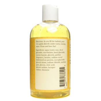Baby Bees Tear Free Bubble Bath, 350ml