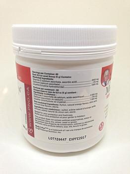 Medi-C Plus Vitamin C & L-Lysine 300g