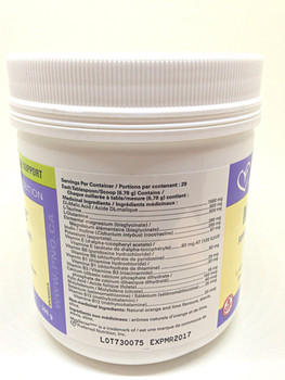 MagSense Magnesium 200g