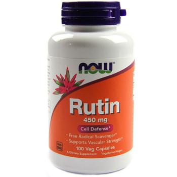 NOW Rutin