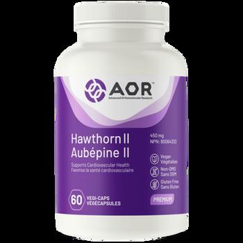 AOR Hawthorn II, 450 mg