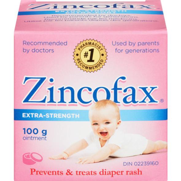 zincofax