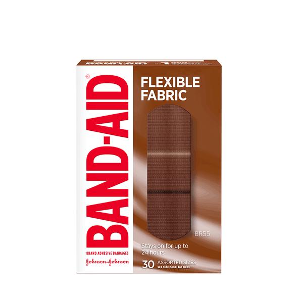 flexible fabric