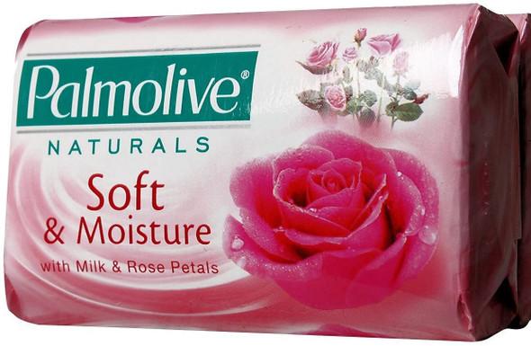 palm soap bar 3 pack