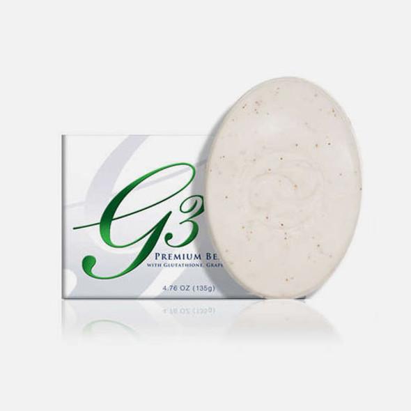 og3 soap