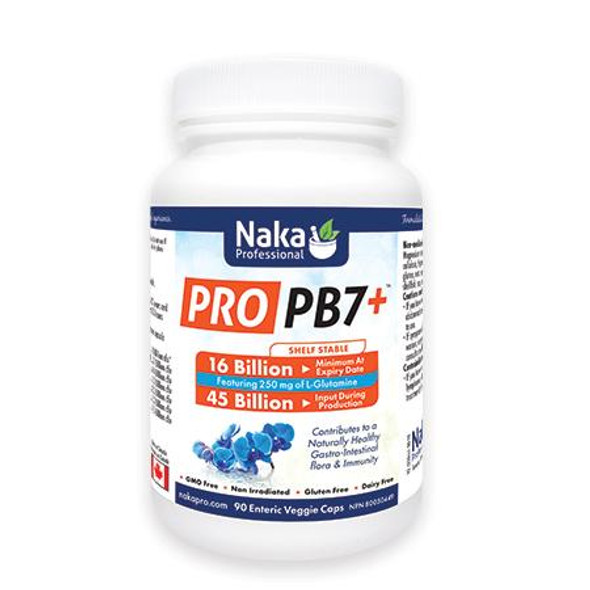 naka prob7