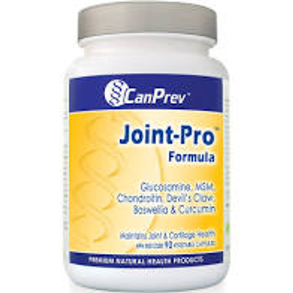 joint pro