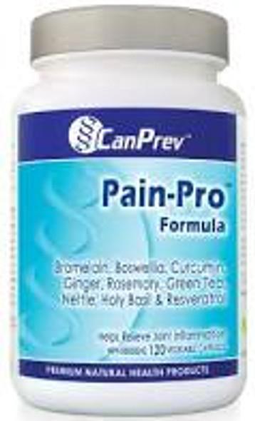 pain pro