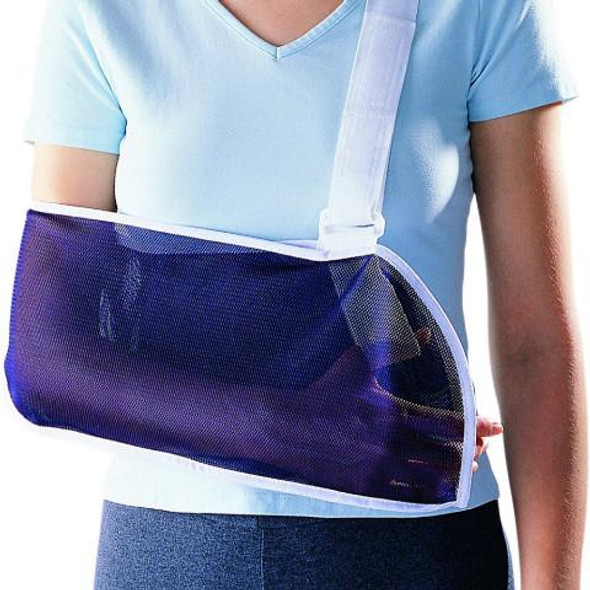 lp arm sling