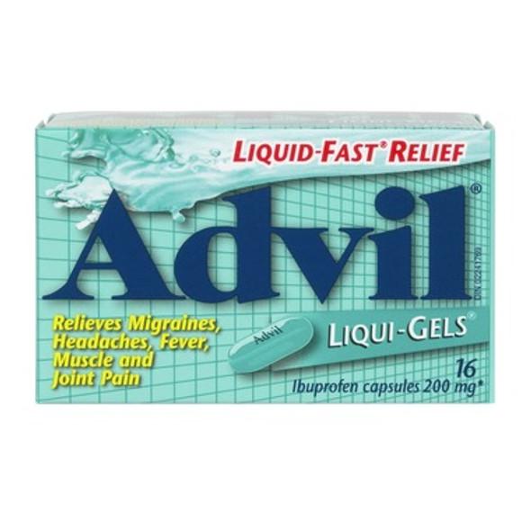 advil liquid gellll