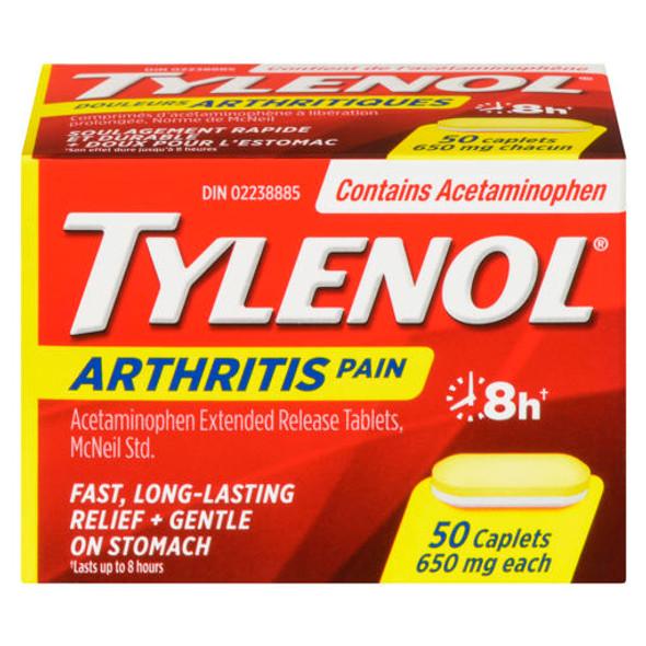 arthrisis