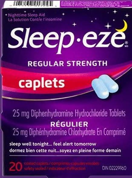 sleepeze
