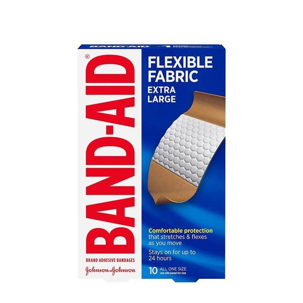 band-aid flex