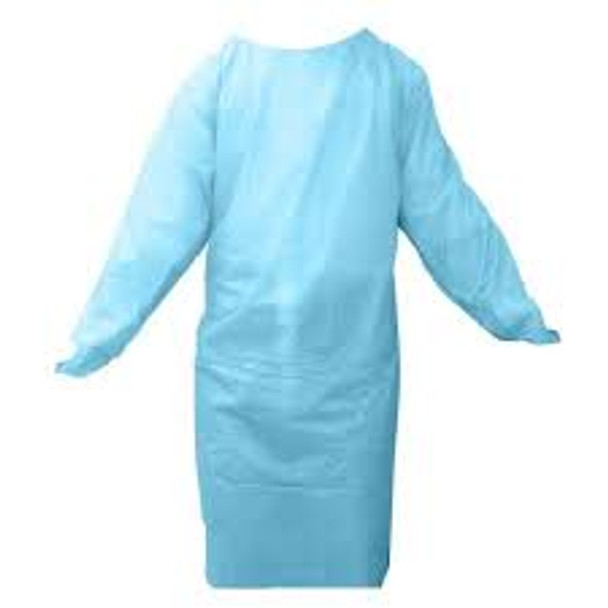 RONCO COVER ME GOWNS 50