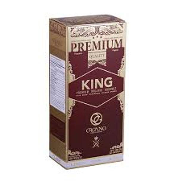 ORGANO GOLD KING OF COFFEE 25