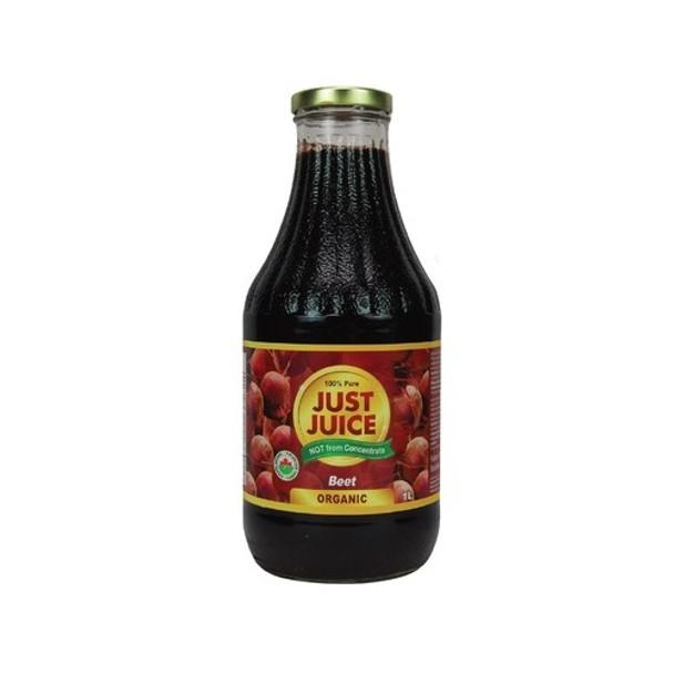 just juice beet