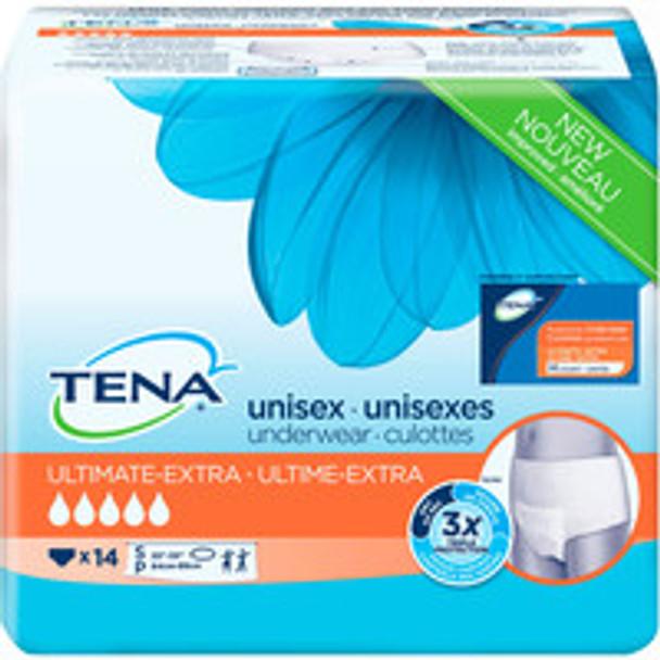 tena small unisex