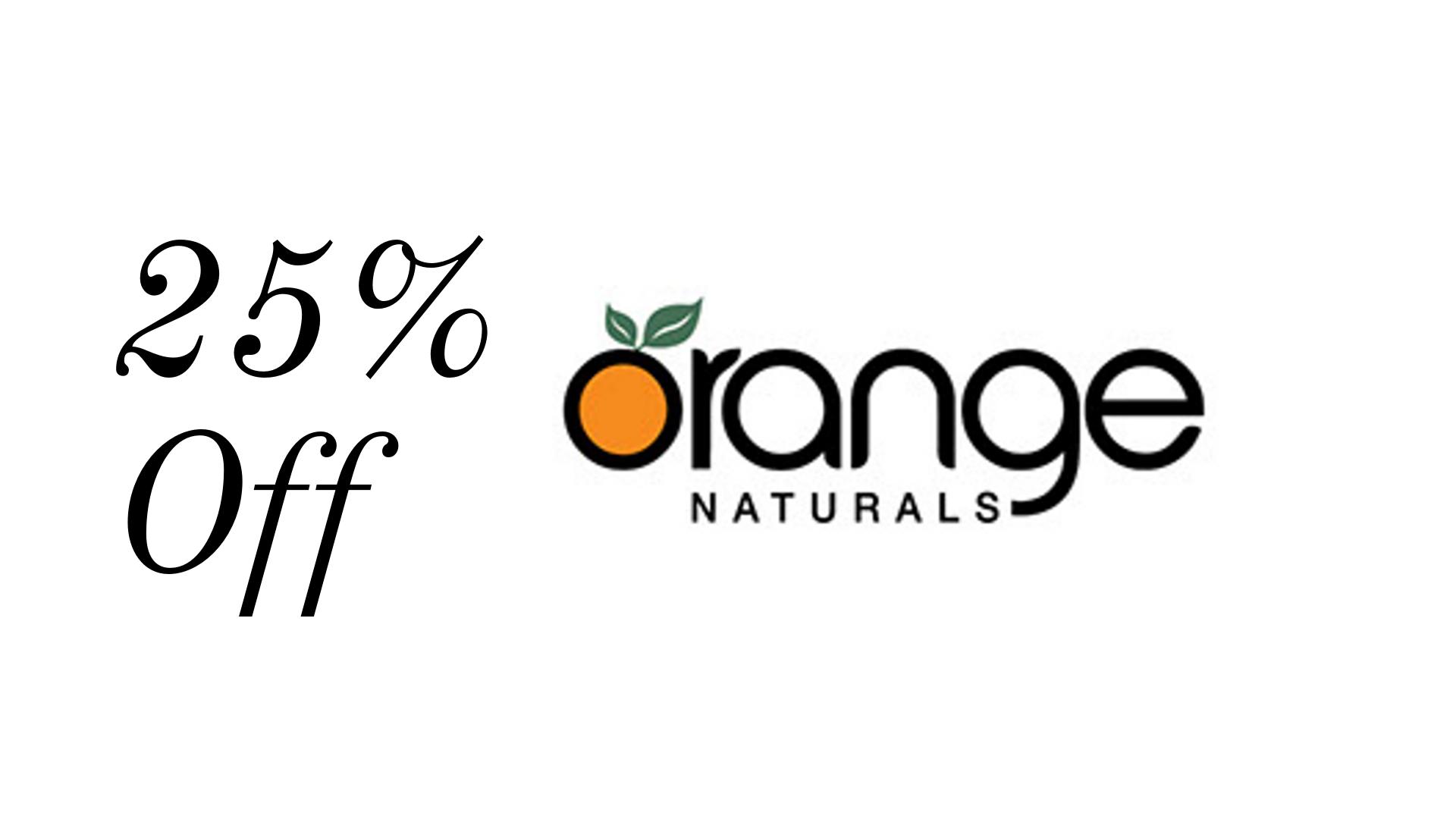 orange-naturals-1920-x-1080-px.png