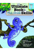 The Ultimate Book of Skills - 1st Grade