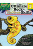 The Ultimate Book of Skills - 3rd Grade