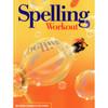 Spelling Workout Level D Student Wkbk Grade 4 9780765224835