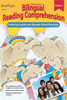 Bilingual Reading Comprehension Grade 1