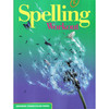 Spelling Workout Level E Student Wkbk Grade 5 9780765224842