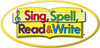 Sing, Spell, Read & Write Pre-K Readiness student pack