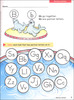 Plaid phonics A sample page 2