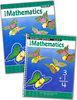 MCP Math Level A 1st Grade Bundle