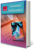 AGS Consumer Math Teacher's Resource Library on CD-Rom
