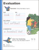 D'Nealian Handwriting Grade 1 Student Workbook 2008