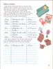 D'Nealian Handwriting Grade 4 Student Workbook 2008