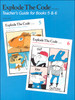 Explode The Code Teachers Guide for Books 5 & 6